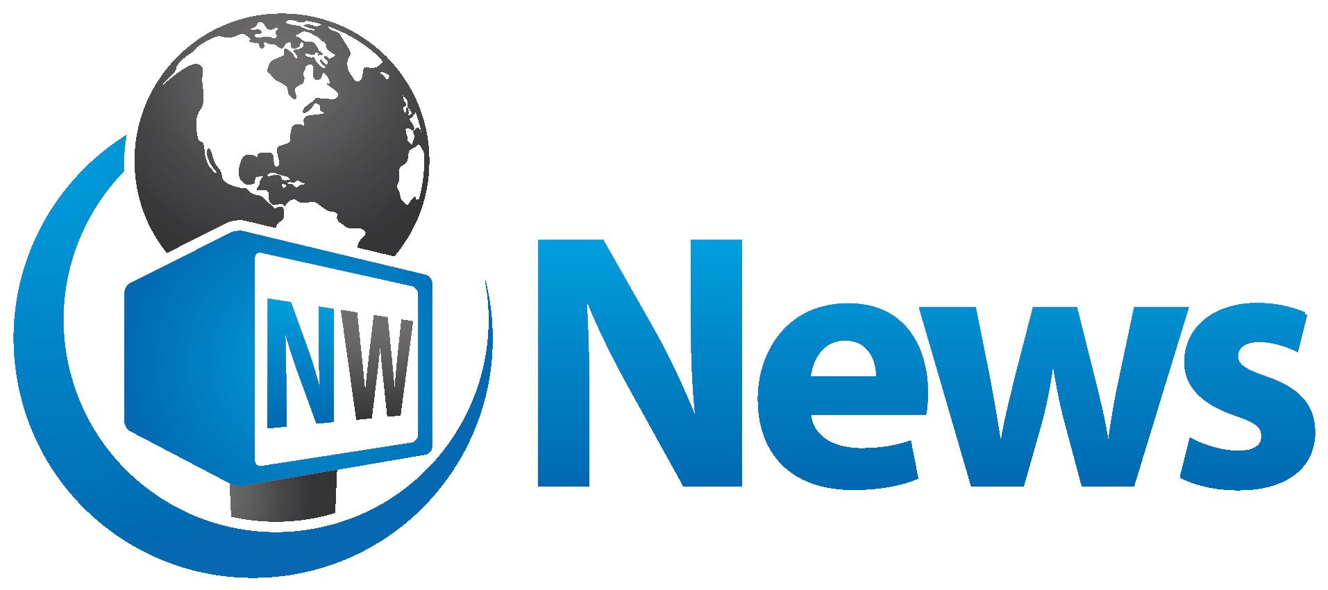Demo website tin tức của Webdaitin.com